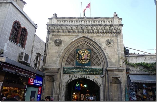 Grand bazar (1)