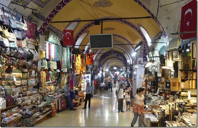 Grand bazar (20)