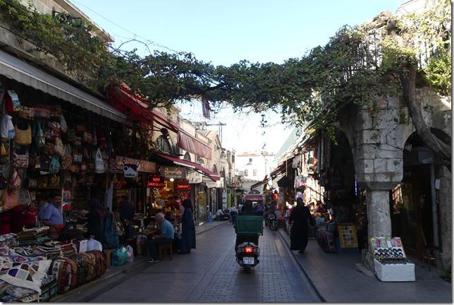Grand bazar (4)
