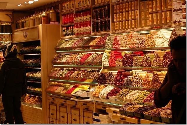 Grand bazar (9)