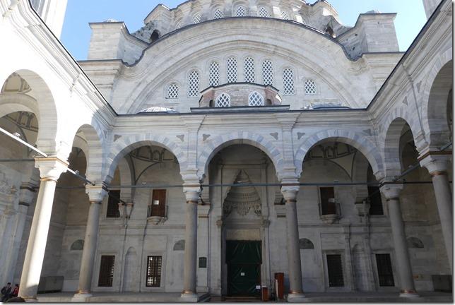 Istanbul (31)