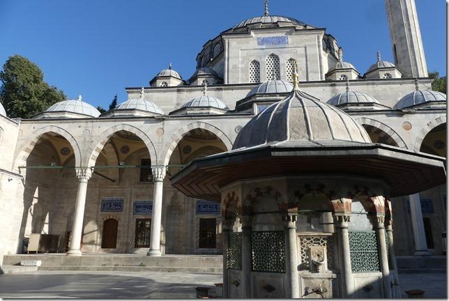 Istanbul (39)