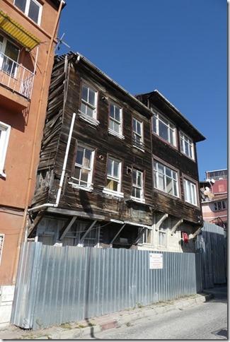 Istanbul (79)