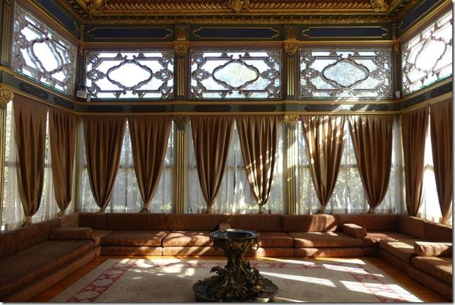 Palais Topkapi (57)