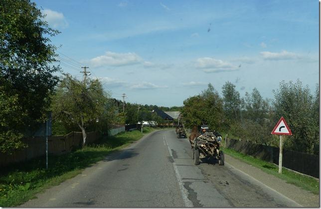 Roumanie (4)