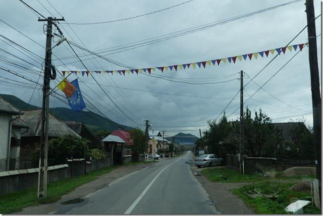Roumanie (9)