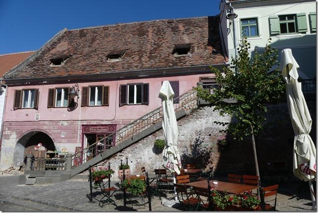 Sibiu (10)