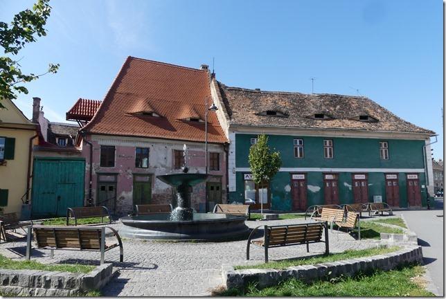 Sibiu (14)