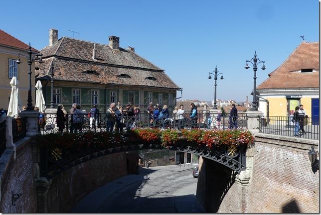Sibiu (22)