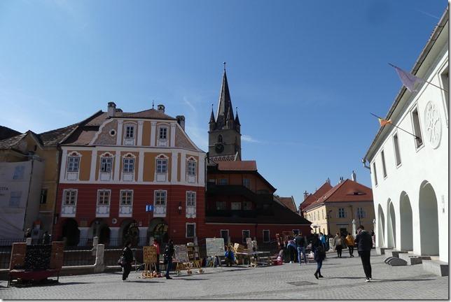 Sibiu (25)