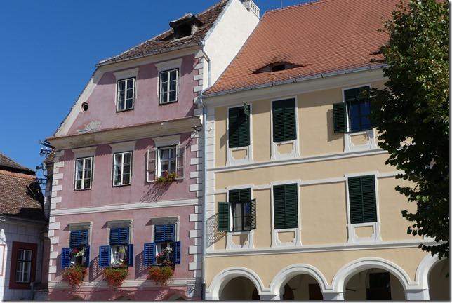 Sibiu (27)
