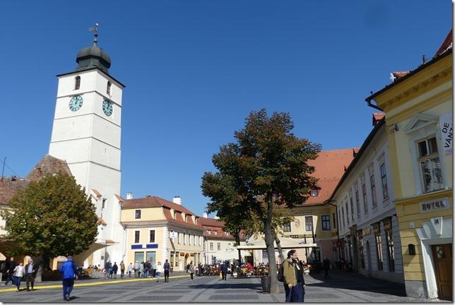 Sibiu (32)