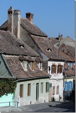 Sibiu (3)