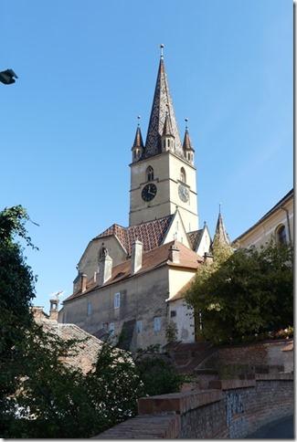 Sibiu (8)