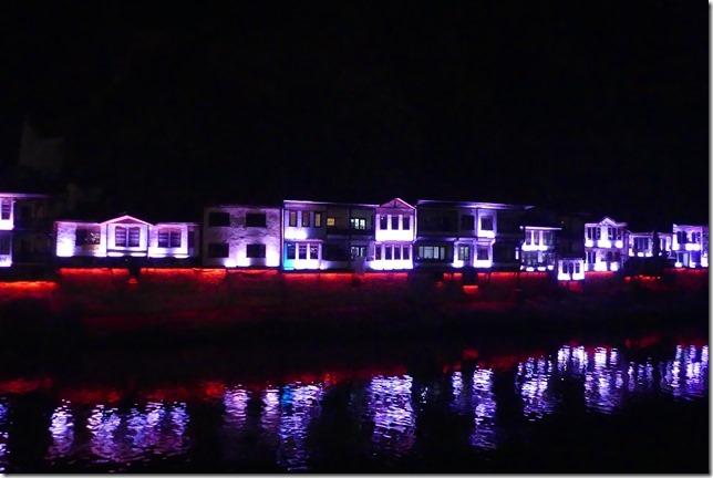 Amasya (1)