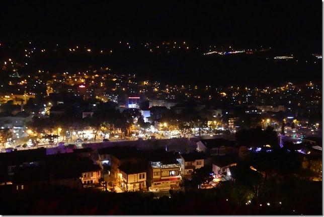 Amasya (22)
