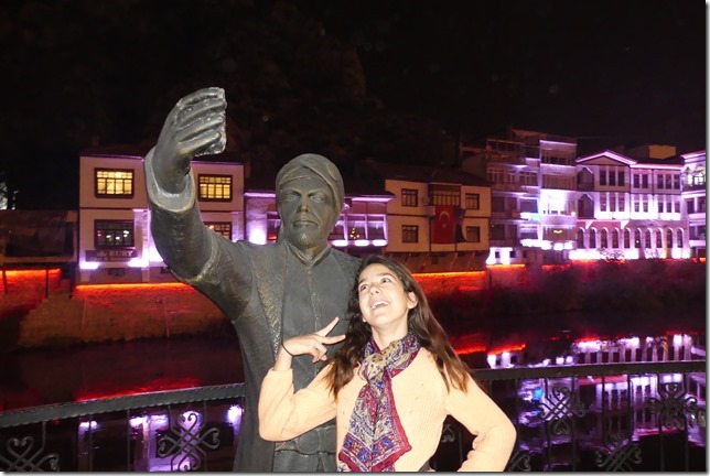 Amasya (24)