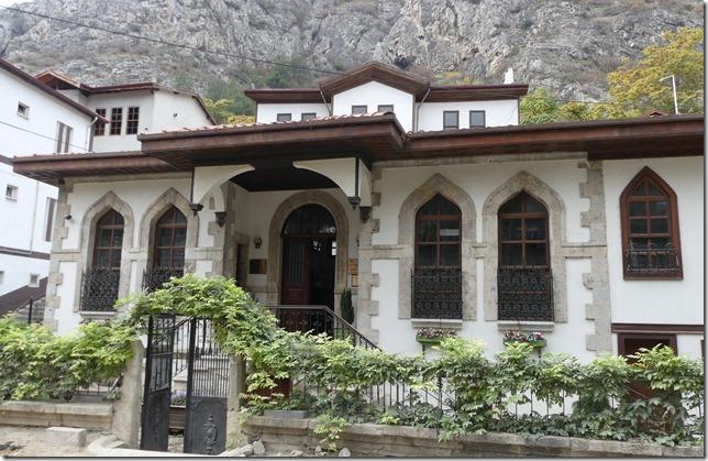 Amasya (32)