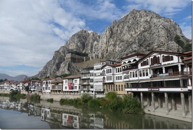 Amasya (38)