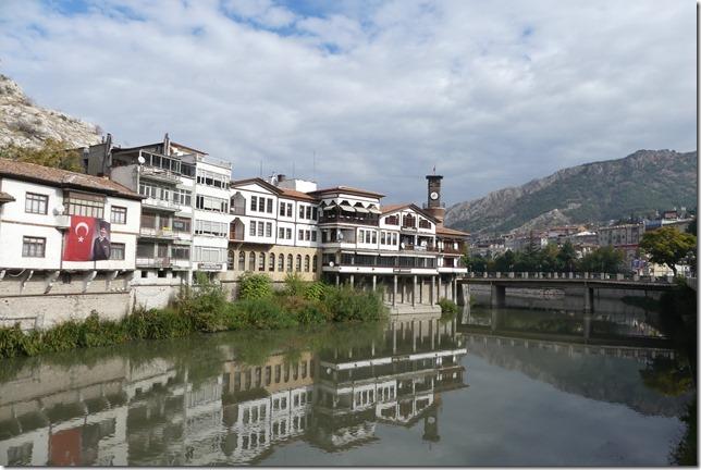 Amasya (40)