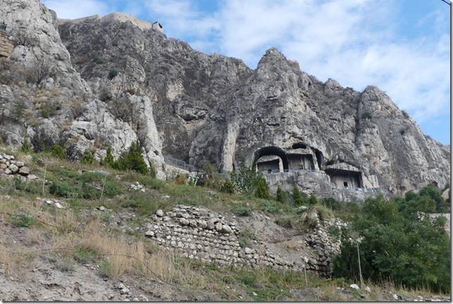 Amasya (47)