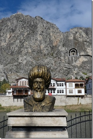 Amasya (61)