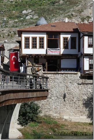 Amasya (65)
