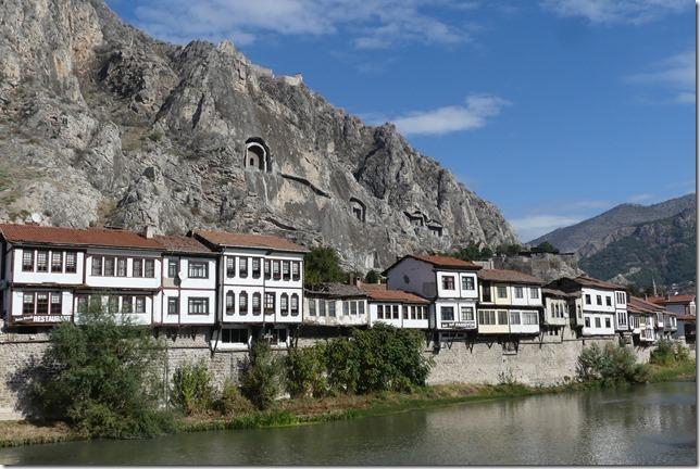 Amasya (67)