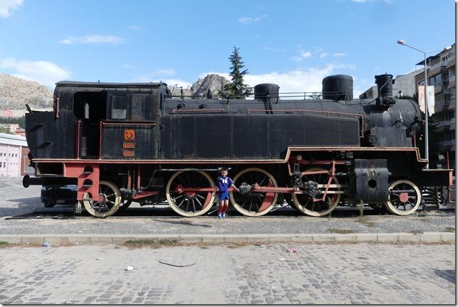 Amasya (70)