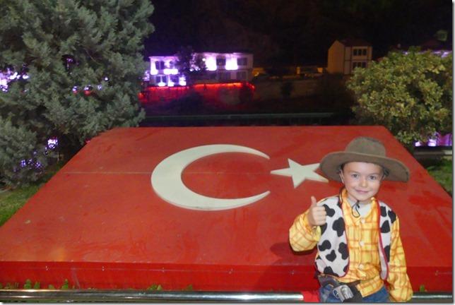 Amasya (9)