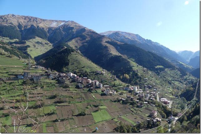 Dans la montagne ! (20)