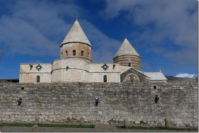Eglise St Thadée (13)