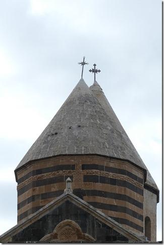 Eglise St Thadée (27)
