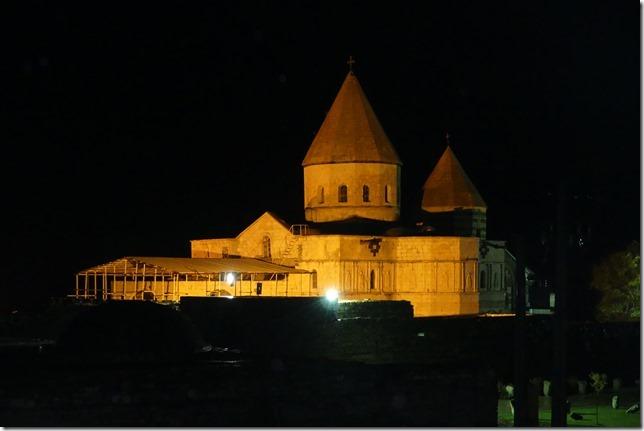 Eglise St Thadée (43)