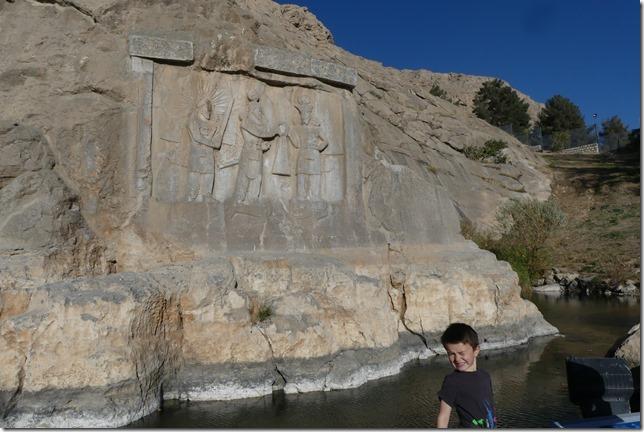 Kermanshah (14)