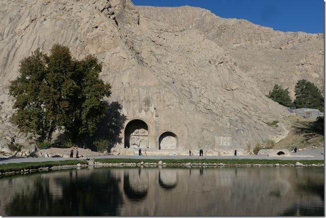 Kermanshah (22)