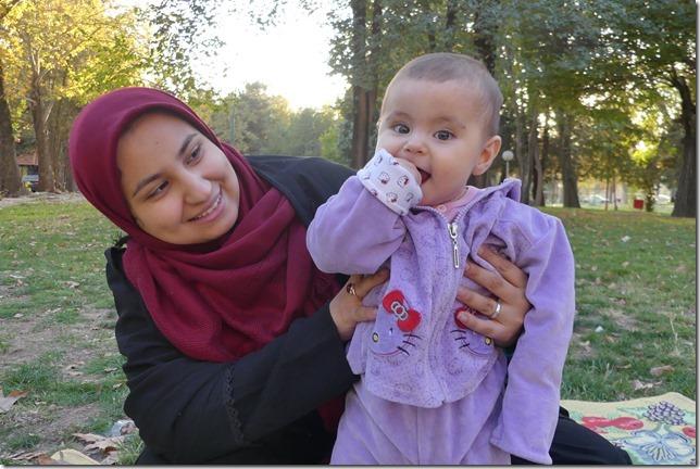 Kermanshah (28)