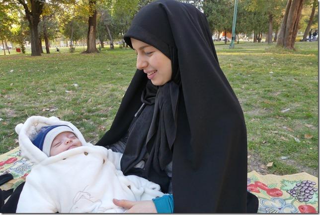 Kermanshah (29)