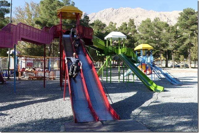 Kermanshah (2)