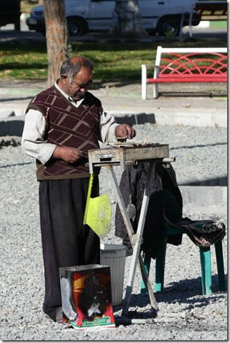 Kermanshah (4)