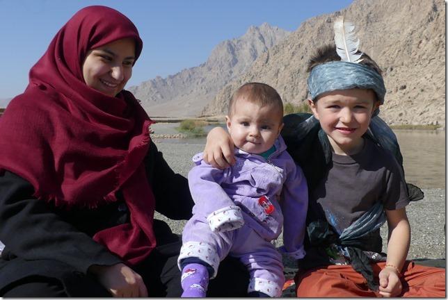 Kermanshah (62)