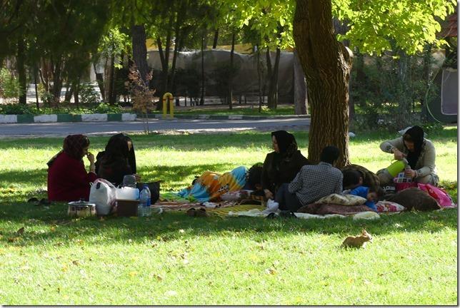 Kermanshah (6)