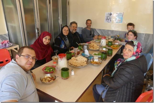 Kermanshah (74)