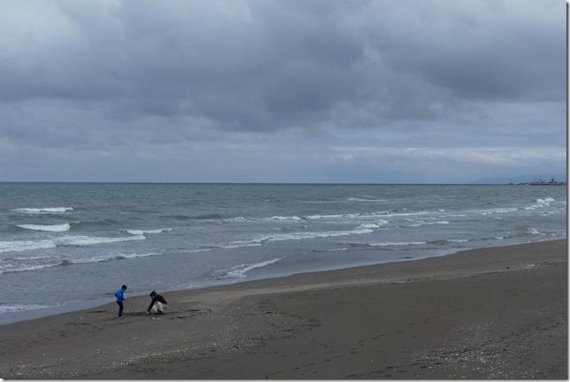 Mer Noire (5)