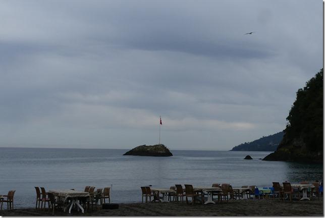 Mer Noire (8)