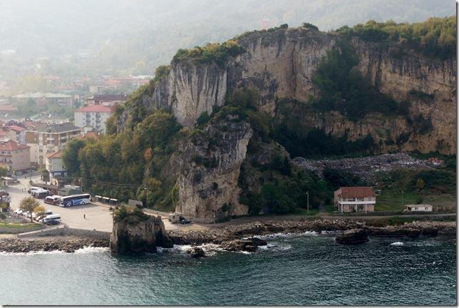 Mer Noire -Amasra  (11)