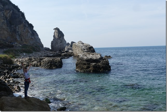 Mer Noire -Amasra  (16)