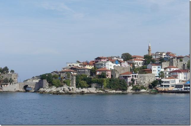Mer Noire -Amasra  (17)