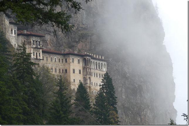 Monastère de Sumela (20)