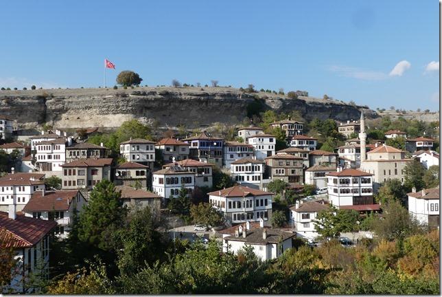 Safranbolu (2)